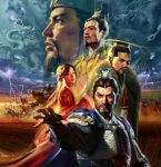 Kom meer te weten over Romance of the Three Kingdoms XIV in nieuwe trailers en developer diary