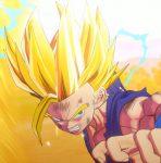 Bekijk hier een tweede launch trailer en anderhalf uur aan gameplay van Dragon Ball Z: Kakarot