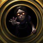 Vacatures geven iets meer prijs over de spelwereld van de nieuwe BioShock