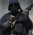 Call of Duty: Modern Warfare krijgt vandaag de kruisboog en extra loadout slots