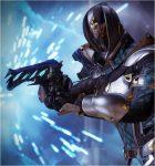 Destiny 2 krijgt volgende week performance update en Bungie deelt alvast de details
