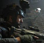 Nieuw verdienmodel in Call of Duty: Modern Warfare levert meer geld op dan het oude model van vorig jaar