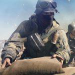 DICE geeft aan wat Battlefield V spelers van de komende updates kunnen verwachten
