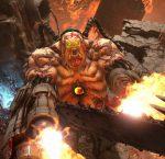 """id Software noemt port van DOOM Eternal voor next-gen consoles """"logisch"""""""