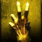 """Valve: """"Left 4 Dead 3 staat momenteel niét op de planning."""""""