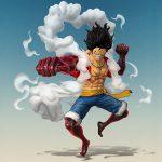 One Piece: Pirate Warriors 4 krijgt nieuwe tv-commercial