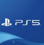 Sony: Geen grote PS5 tekorten bij wereldwijde release dit najaar