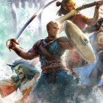 Pillars of Eternity II: Deadfire laat zich zien in nieuwe trailer