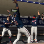 Check nu de MLB The Show 20 'World Gameplay Reveal'