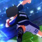 Nieuwe Captain Tsubasa voetbalgame komt ook naar het Westen