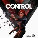 Schrijver Rogue One: A Star Wars Story zou graag een film-versie van Control willen schrijven