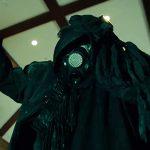 Death Come True toont zich in een tweede teaser trailer