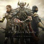 Bethesda onthult nieuwe The Elder Scrolls Online uitbreiding