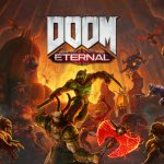 Gespeeld: DOOM Eternal