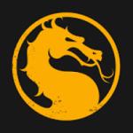 Ook een Mortal Kombat animatiefilm is in de maak