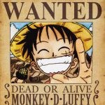 One Piece: Pirate Warriors 4 Character Pass en pre-purchase beloningen onthuld