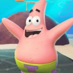 Nintendo lekt de releasedatum van SpongeBob SquarePants: Battle for Bikini Bottom Rehydrated