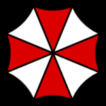 Nog wat Resident Evil 8 geruchten circuleren op het web