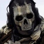 Start vierde seizoen Call of Duty: Modern Warfare uitgesteld