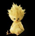 Square Enix toont nieuwe summons van Final Fantasy VII Remake in volle glorie