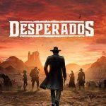 Desperados III staat gepland voor een release in de zomer van dit jaar