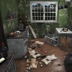 House Flipper komt op 25 februari naar de PS4