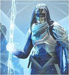 Gratis Destiny 2: New Light krijgt in de herfst verbeteringen