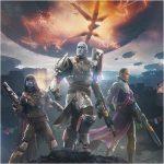 Bungie wil graag een oplossing voor 'fear of missing out' in Destiny 2 bieden