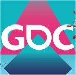 GDC 2020 uitgesteld naar de zomer