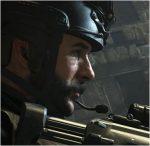 Call of Duty: Modern Warfare update pakt attachment glitch aan