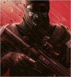 Rainbow Six Siege komt naar de PlayStation 5 en Xbox Series X