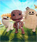 LittleBigPlanet 4 zit er voorlopig niet aan te komen