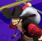 One Piece: Pirate Warriors 4 trailers introduceren Boa Hancock, Buggy, Dracule Mihawk en Emporio Ivankov