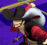 One Piece: Pirate Warriors 4 trailers introduceren Boa Hancock, Buggy, Dracule Mihawk en Emporio Ivankov