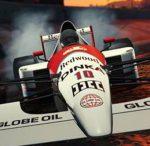 Nieuwe racemonsters, gratis T-shirt, kortingen en meer met nieuwe GTA Online update