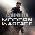 Call of Duty: Modern Warfare krijgt komende week een nieuwe Gunfight map
