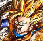 Dragon Ball FighterZ update komt met een aantal balansverbeteringen