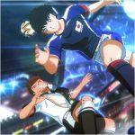 Trailer laat de story modus van Captain Tsubasa: Rise of New Champions zien