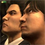 Special: Yakuza Remastered Collection
