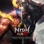 Pak nu je laatste kans om NioH 2 te spelen voor de release