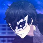 Persona 5 Scramble: The Phantom Strikers verkoopt erg goed in Japan