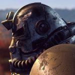 Laat de seizoenen beginnen met patch 1.40 voor Fallout 76