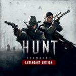 Hunt: Showdown is nu verkrijgbaar en dit is de launch trailer