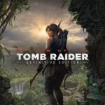 Shadow of the Tomb Raider is de PlayStation Store deal van de week