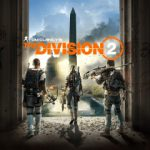 The Division 2 komende dagen gratis te spelen en Warlords of New York animatiefilm uitgebracht