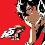 Kom alles te weten over Persona 5 Royal in nieuwe video
