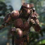 Predator: Hunting Grounds krijgt eind maart een trial