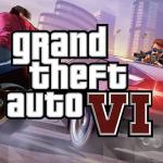 Mexicaanse stemacteur noemt Grand Theft Auto VI op zijn CV