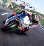 Review: TT Isle of Man: Ride on the Edge 2