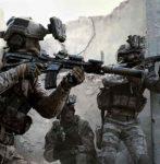 Hier alle details van de nieuwe Call of Duty: Modern Warfare update